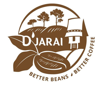 D'JARAI COFFEE